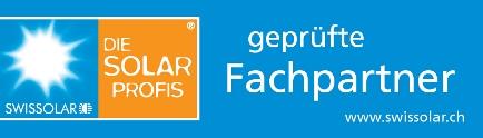 sws-fachpartner_kleber_70x20_de