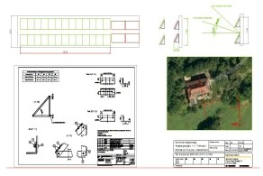 vorprojekt_projektstudie